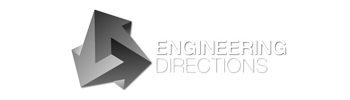 Engineering Directions