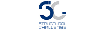 Structural Challenge